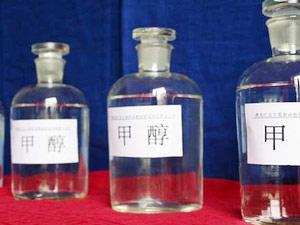 甲醇的操作處置和儲存有哪些